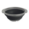 Outwell Collaps Bowl S black